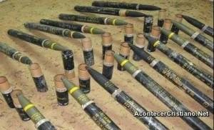 9a01hamas-esconde-cohetes